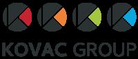 KOVAC_Group
